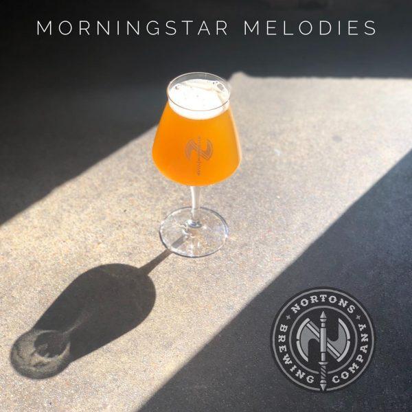 Morningstar Melodies